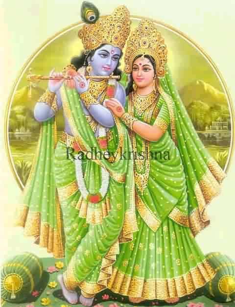 Malayalam Bhajana Pattukal Pdf Downloadgolkes