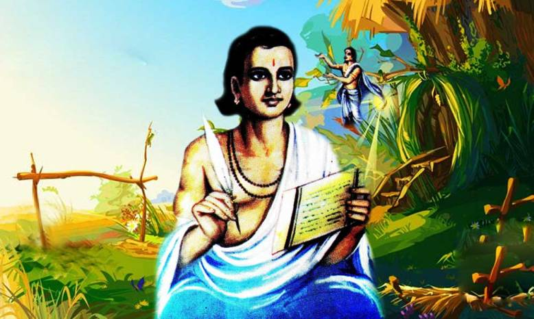 Image result for kalidasa